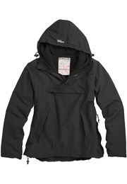 Bunda Windbreaker-Ladies
