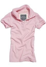 Polokošile Ladies Polo