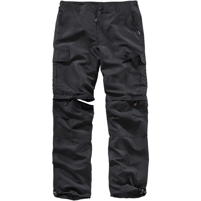 Kalhoty Outdoor Trousers Quickdry